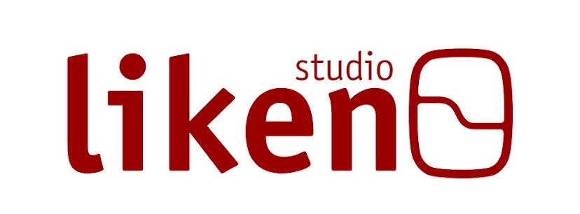 liken studio