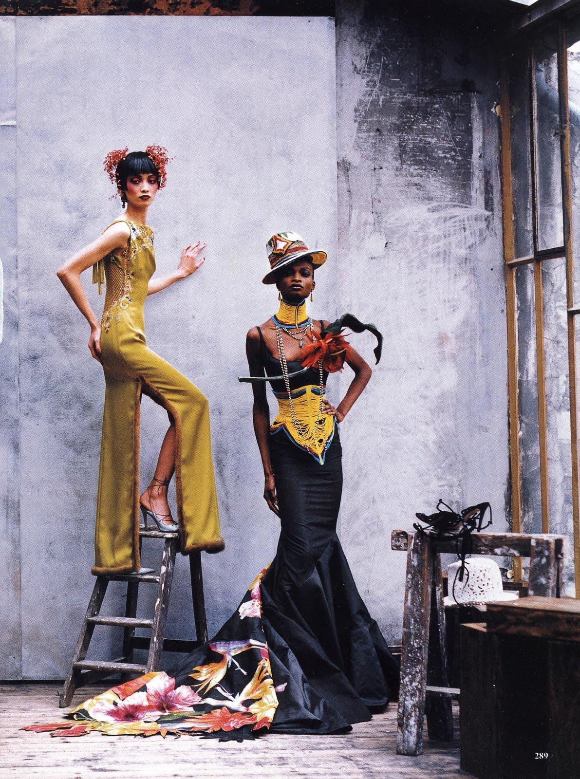 http://1.bp.blogspot.com/_m_3PqTnwV8k/TBV7sOFVGfI/AAAAAAAAPso/DWCjcxXPvac/s1600/Ling+Tan+-+US+Vogue+-+1.jpg