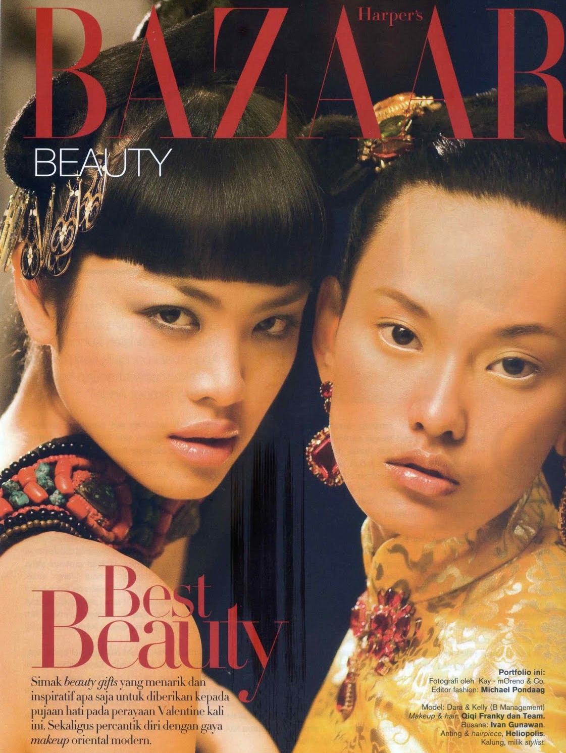 http://1.bp.blogspot.com/_m_3PqTnwV8k/TLdvctw1WuI/AAAAAAAARDc/zcFb4n1PujI/s1600/Kelly+Tandiono+%26+Dara+-+Harper%27s+Bazaar+Indonesia+May+2010.jpg