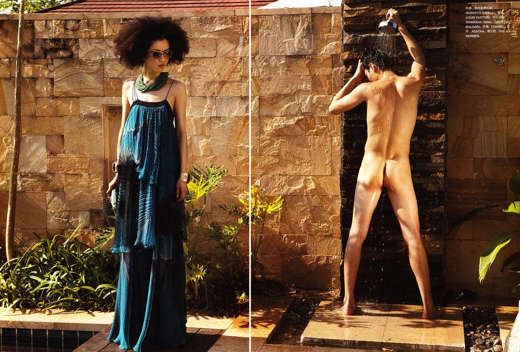 голые тетки без одежды № 579690 бесплатно