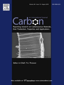 A novel approach to carbon nanotube / glass composites with enhanced thermal and electrical propert