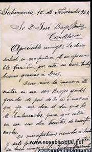 Carta de Bueyes de Candelario