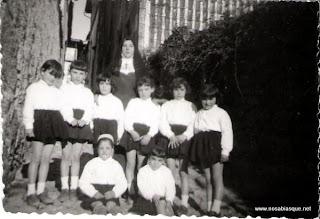 Actores en Candelario Salamanca