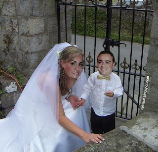 Adrian Copilu Minune si Cati Minune