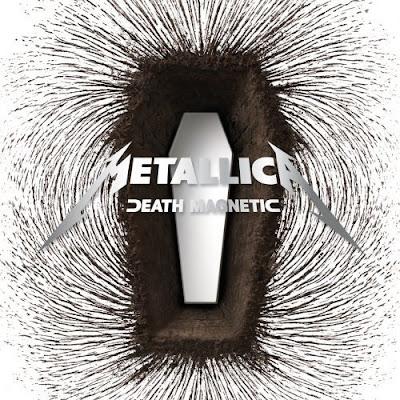 Discografia Metallica [Megaupload] Metallica_Death_Magnetic