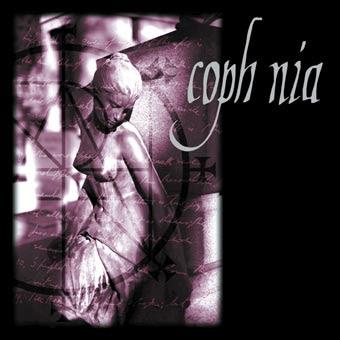 http://1.bp.blogspot.com/_m_AAvEL6yjw/R9g9wsB4lEI/AAAAAAAAAOM/uhi6Y6mO_rc/s400/cmi85.jpg