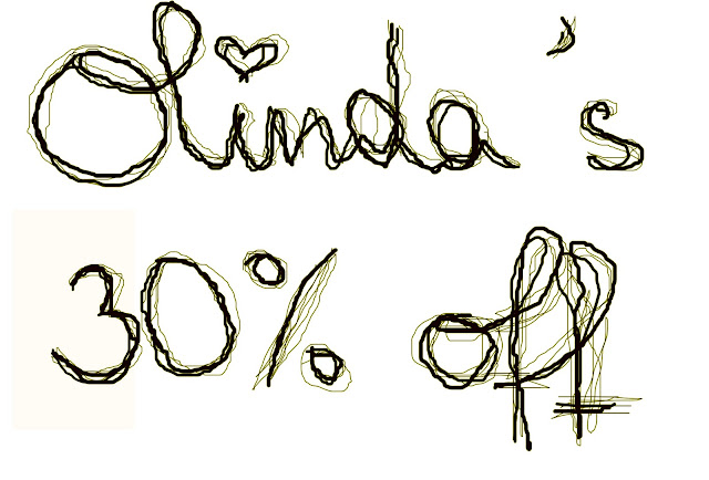 SaLeS aT OLiNDa´s-2806-olindastyle