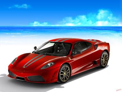 http://1.bp.blogspot.com/_m_D9wtVSIB8/SpZX41A1TxI/AAAAAAAAAZM/hYz4alaiCR4/s400/Ferrari+f430_Scuderia.jpg