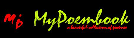 MYPOEMBOOK