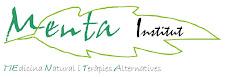 """<a href=""""http://www.mentainstitut.com"""">MENTA INSTITUT</a>"""
