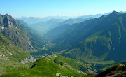 S'il est un petit pays discret, c'est bien la Suisse.