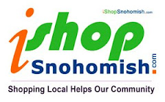 I Shop Snohomish