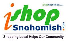 I Shop Snohomish