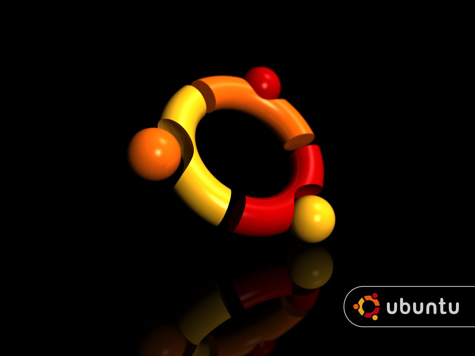 http://1.bp.blogspot.com/_m_UWt5iZ2UE/TLKw1K3lDDI/AAAAAAAAADc/Rm0eWTQQB8k/s1600/ubuntu-logo-with-black-base.jpg.png