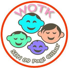 Logo WOTK 1 B