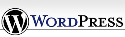 انشاء المدونات المدونات التدوين