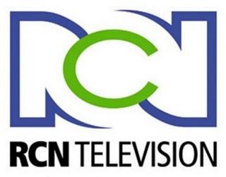 canal television senal gratis:
