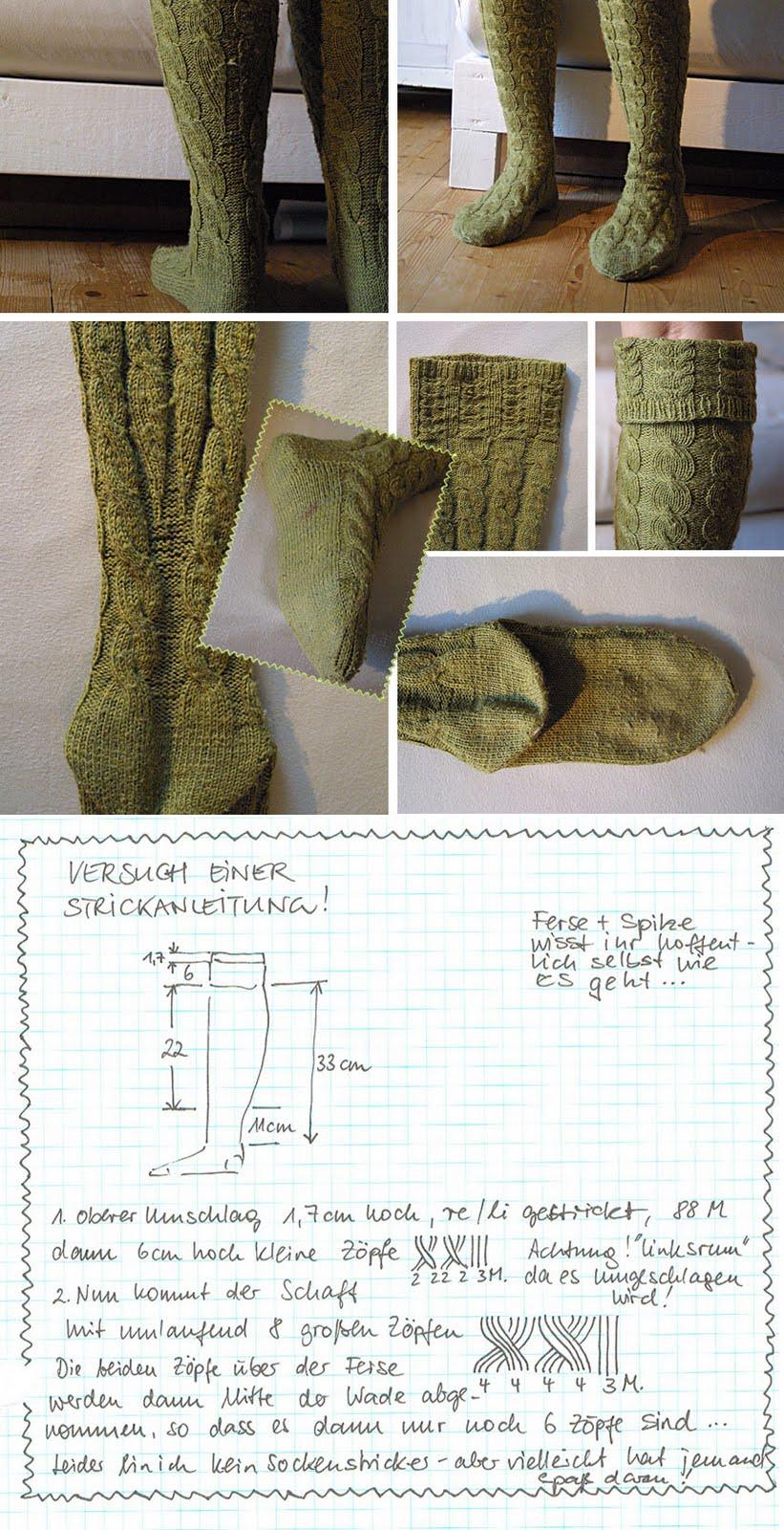 lupinus salon stylische trachtensocken. Black Bedroom Furniture Sets. Home Design Ideas