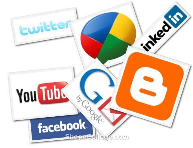 Laman Sosial Punca Anti Sosial