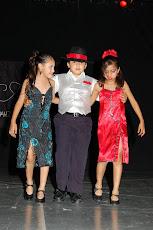 ALMA FEST 2008