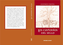 Los Custodios del Sello