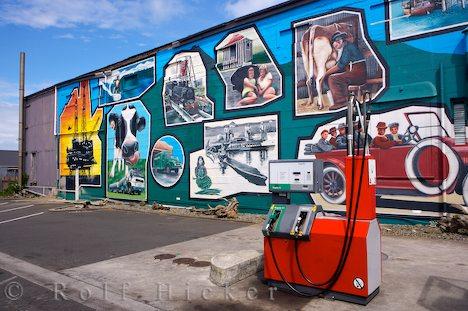 graffiti wallpaper murals. animal wall murals