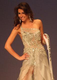 Melanie Nunes Picture