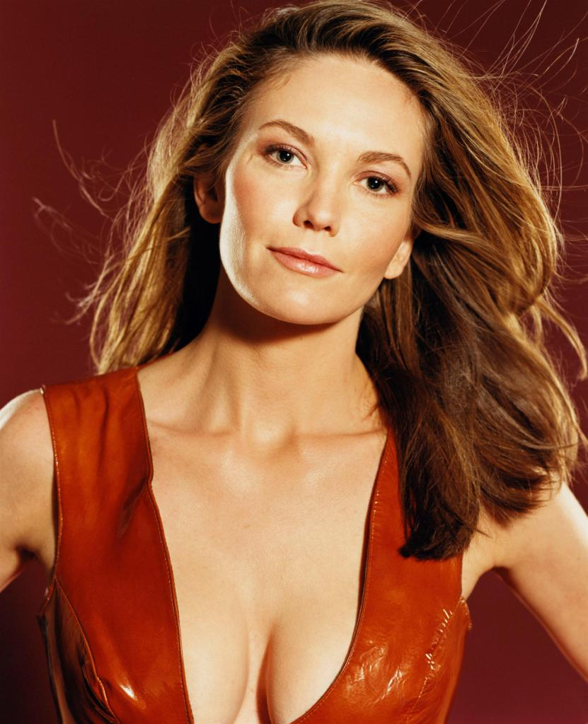 By Admin Labels Celebrity Diane Lane Whoppers S Sey Wallpaper