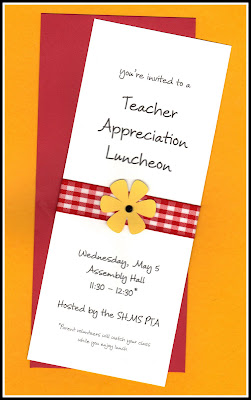 employee appreciation wording for lunch | just b.CAUSE