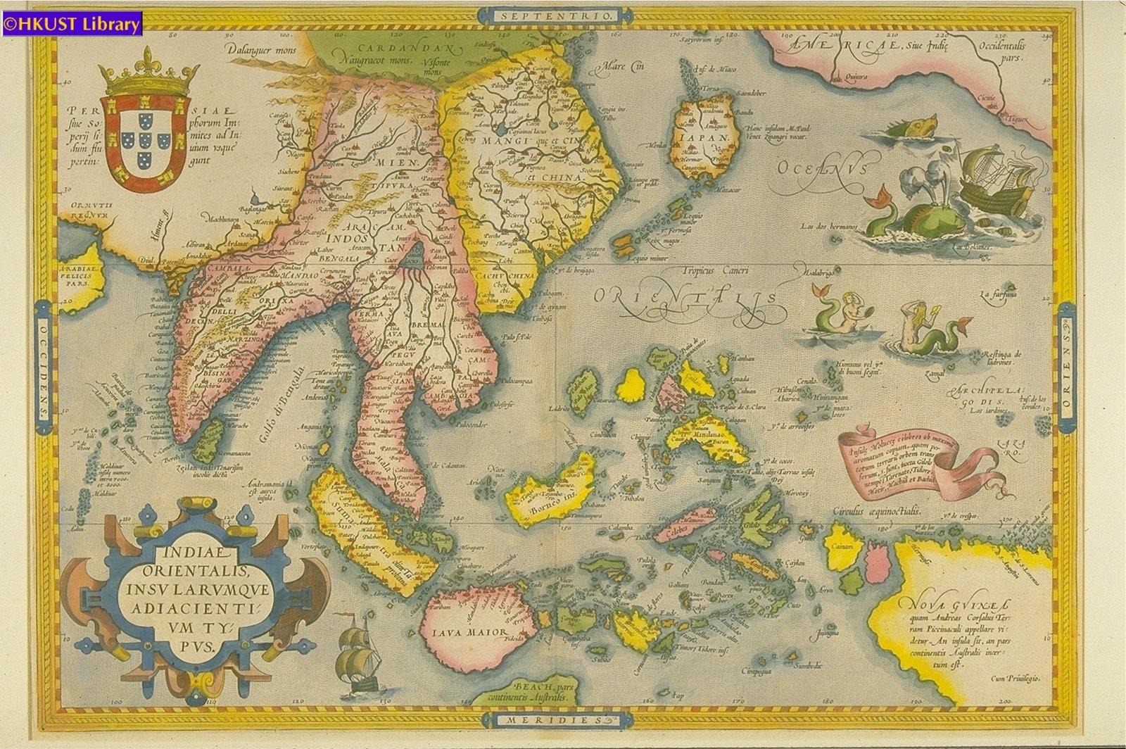 [Abraham+Ortelius+1570+from+HKUST.jpg]