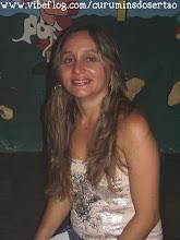 Tia Lorinha