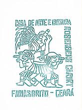 Casa de Arte e Cultura Rosemberg Cariry.