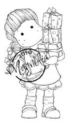 candy bij Angela
