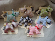 Perritos Scottie