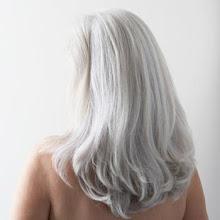 Hair Shabby Stile :)