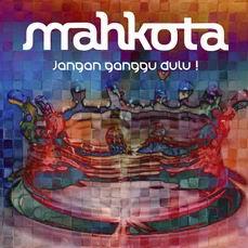 free download lagu mp3 Cinta Terlarang - Mahkota Band + syair dan Lirik serta gambar kunci chord gitar lengkap terbaru 2013 , Video Klip