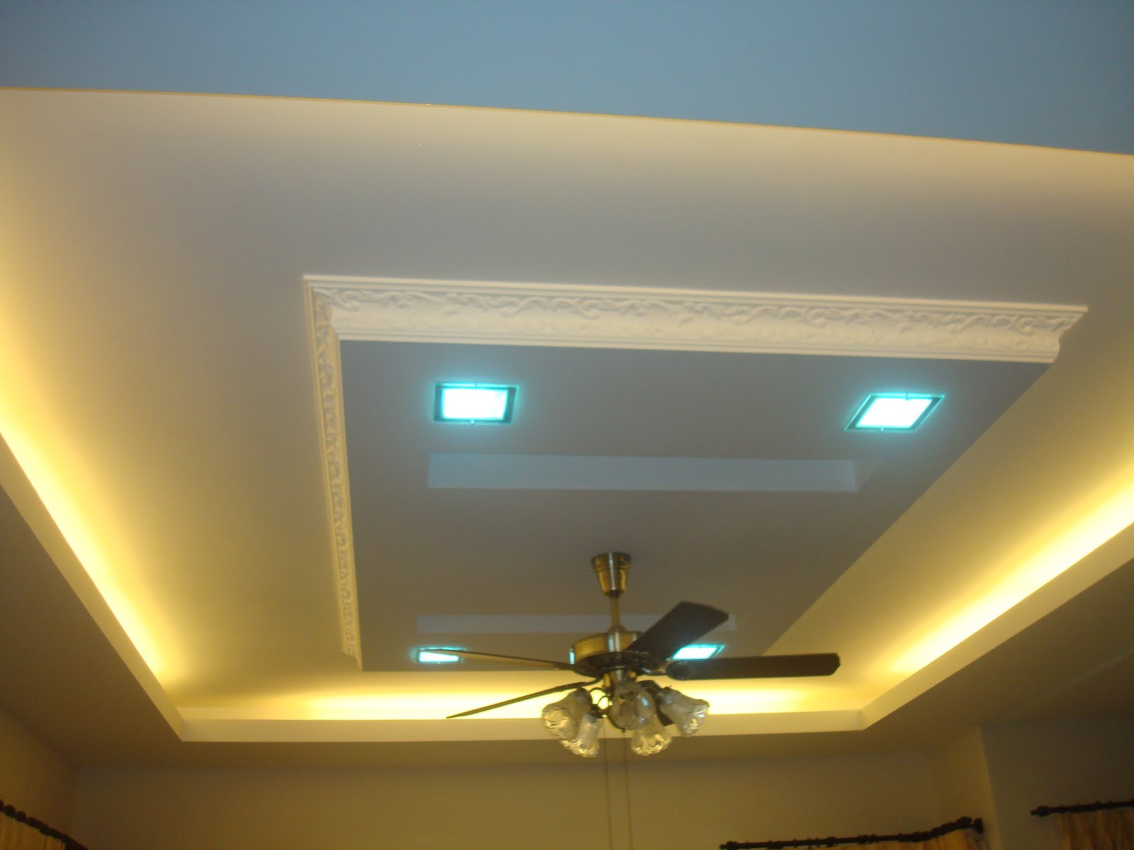 latest plaster ceiling designs joy studio design gallery