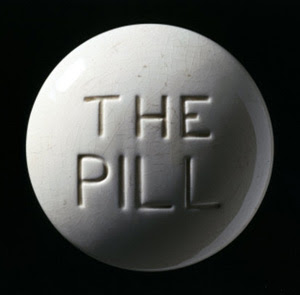 the sexual revolution and its implications How the sexual revolution unfolded the pill had two different effects one, obviously, it allowed its users to have sex with a hugely reduced chance of pregnancy.