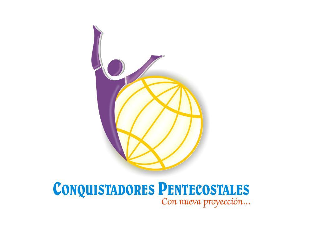conquistadores pentecostales la francia enero 2011