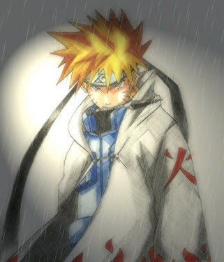 yondaime wallpapers. 2010 Yondaime Wallpaper