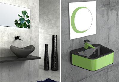 of bathroom vanity sinks, wooden bathroom furniture and bathroom