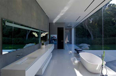 Architec Modern design