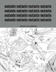 MUTANTE: antología poética