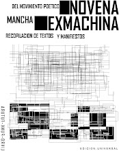 NOVENA EXMACHINA