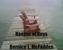 Keeper of Keys (eBook -  $1.99 cents)