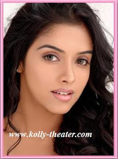 asin dropped from hindi khaka khaka