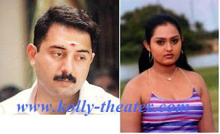 arvind swamy and vindhya divorce case