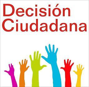Este blog ya tomo su DECISIÓN