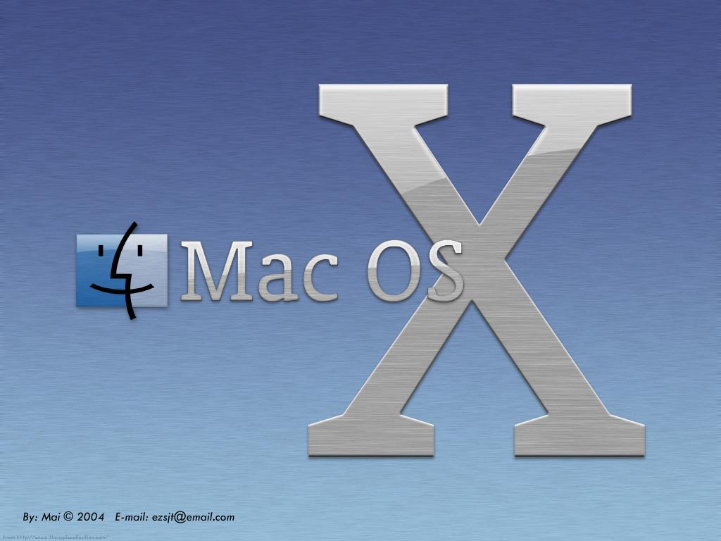 http://1.bp.blogspot.com/_mc4ipWs1Yis/TLcyucMz-cI/AAAAAAAAAHw/iOX7jOakSMY/s1600/logo-mac-os-x.jpg