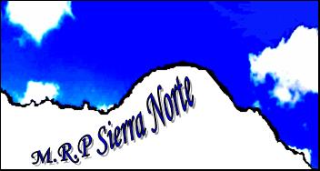 MRP Sierra Norte